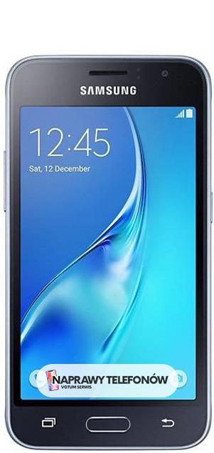 Samsung J1 J120