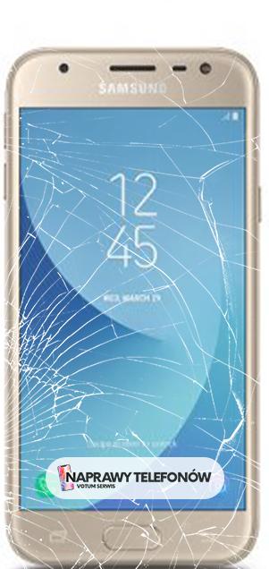 Samsung J3 J330 C