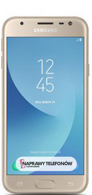 Samsung J3 J330