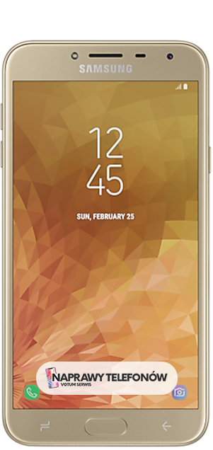 Samsung J4 J400