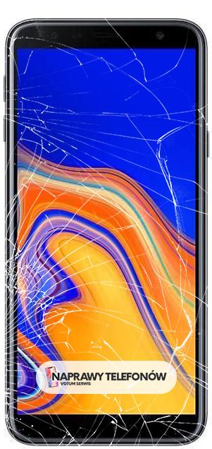 Samsung J4 +J415 C