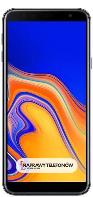Samsung J4 +J415