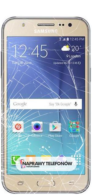 Samsung J5 J500 C