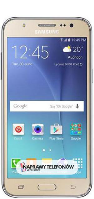 Samsung J5 J500