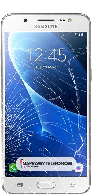 Samsung J5 J510 C
