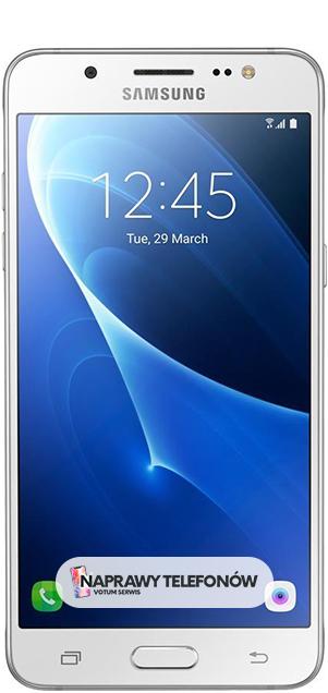 Samsung J5 J510
