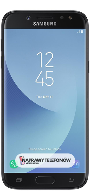 Samsung J5 J530