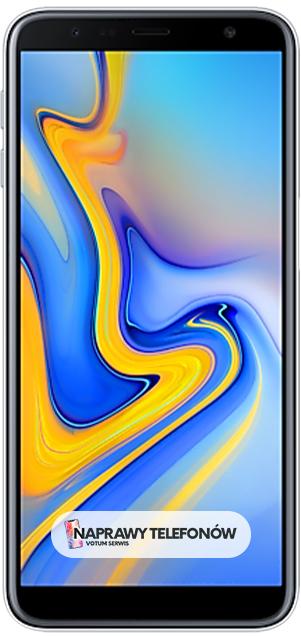 Samsung J6+ J610