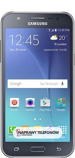 Samsung J7 J700
