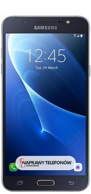 Samsung J7 J710