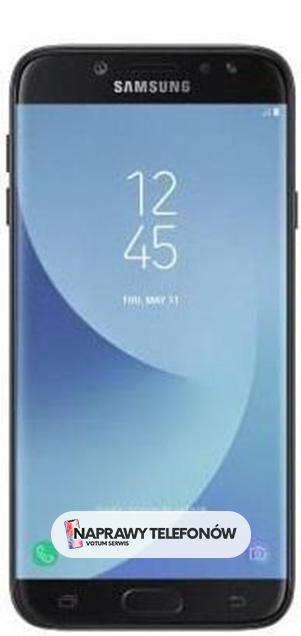 Samsung J7 J730
