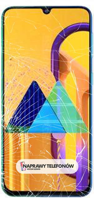 Samsung M30s SM-M307 C