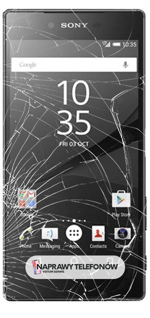 Sony Xperia Z5 C