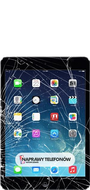iPad Air 2 C