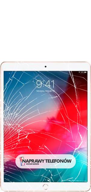 iPad Air 3 C