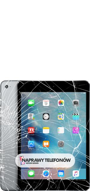 iPad Mini 4 C