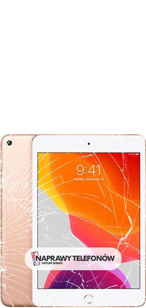 iPad Mini 5 C