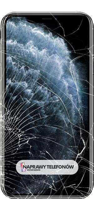 iPhone 11 Pro Max C