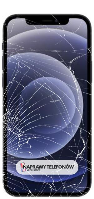 iPhone 12 C