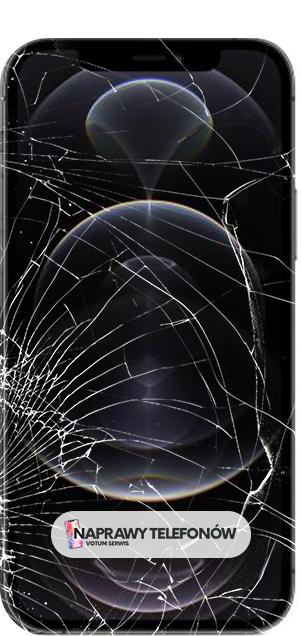 iPhone 12 Pro C