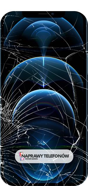 iPhone 12 Pro Max C
