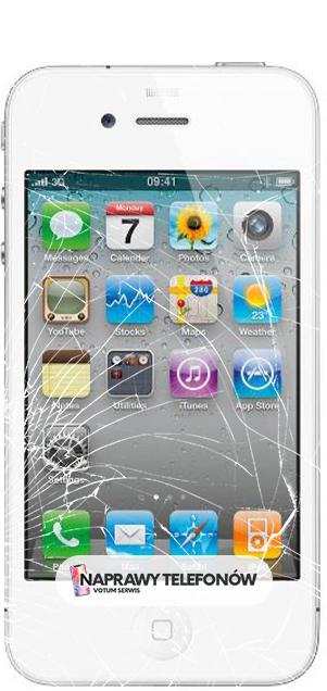 iPhone 4 C