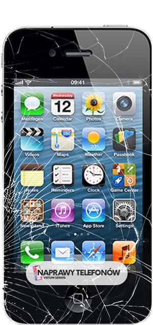 iPhone 4s C