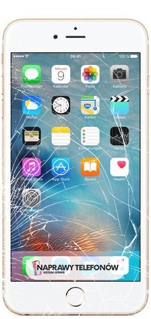 iPhone 6 Plus C