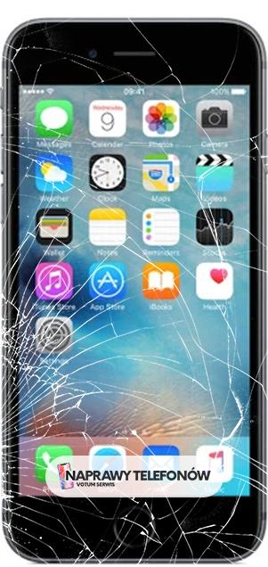 iPhone 6s +C