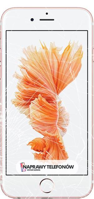 iPhone 6s C