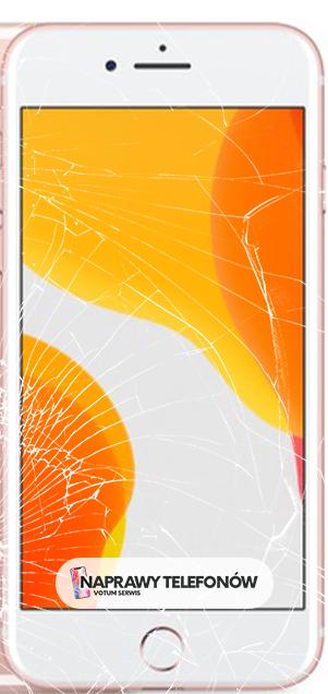 iPhone 7+ C