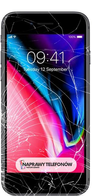 iPhone 8 + C