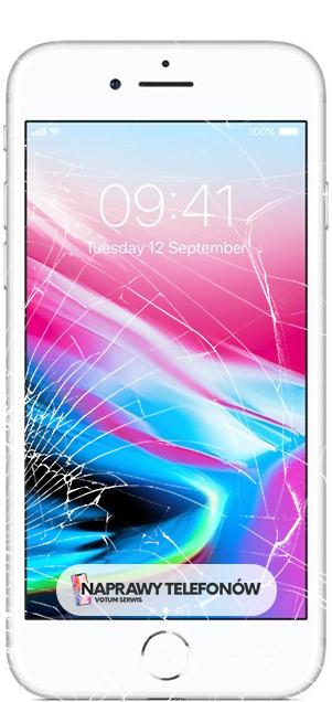 iPhone 8 C