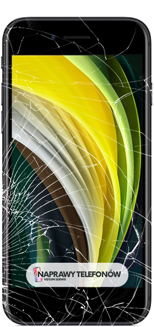iPhone Se 2020 C