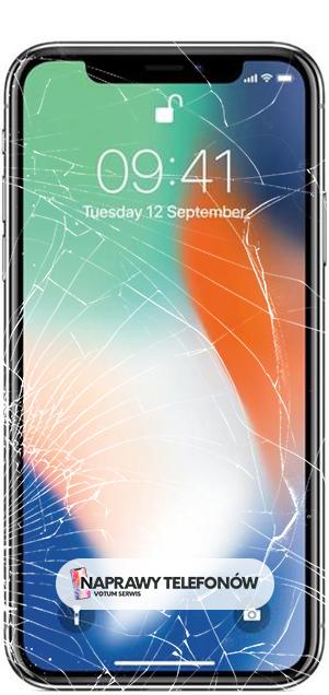 iPhone X C