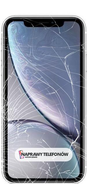 iPhone Xr C