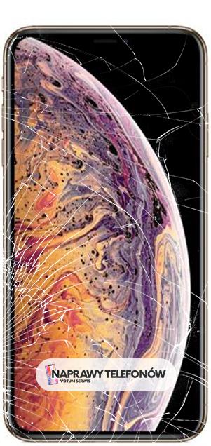 iPhone Xs C