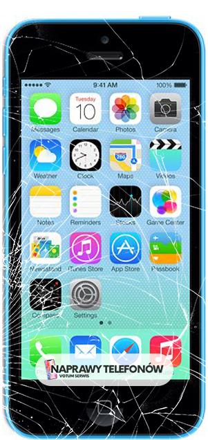 iphone 5c C